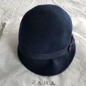 NWT Zara Kids Hat - (Brand New w/ tags)